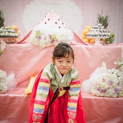 Lina's birthday-002