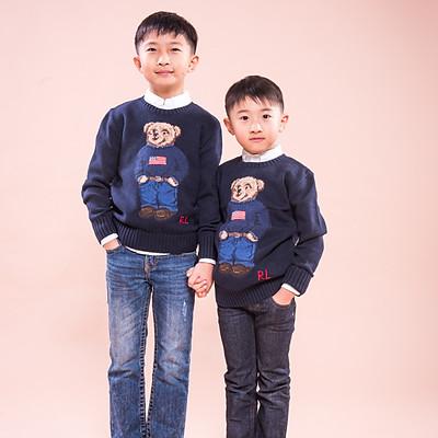 Yun's Family