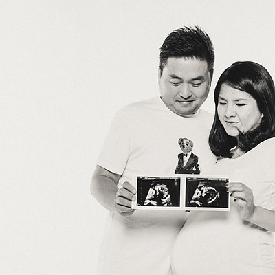 J's Maternity