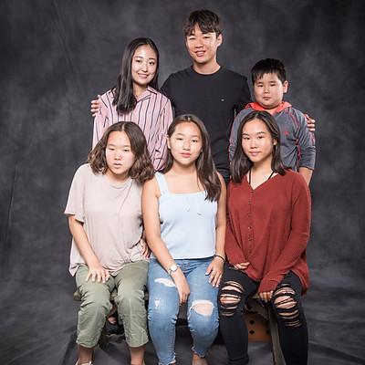 No's Family
