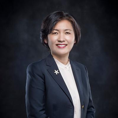 Choi's Portrait