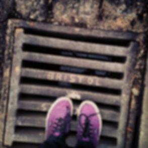 bristol drain.jpg