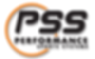 PSS Logo.png