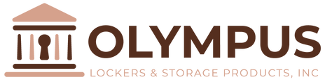 NEW Olympus Logo - cropped.png