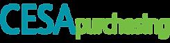 CESA Purchasing logo.png