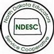 NDESC Logo[1].jpg
