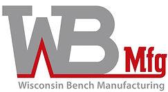 wb logo_edited.jpg