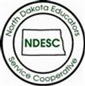 NDESC Logo.jpg