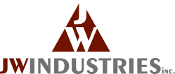 JW industries.png