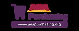 AEA_Purchasing_wURL.png