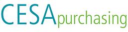 CESA Purchasing logo[1].png