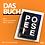 Thumbnail: Buch-Box | Pauli-Slammt