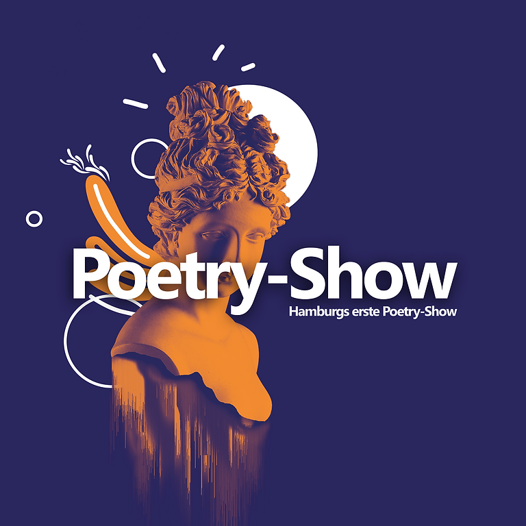 Poetry-Show   Premiere