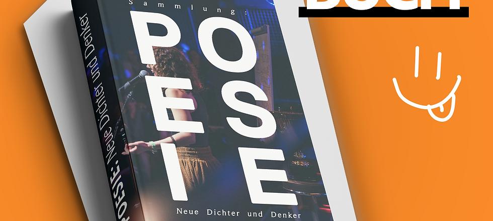 Poesie: Neue Dichter und Denker