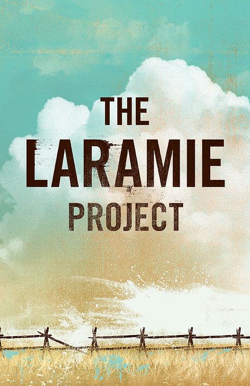 Laramie-Poster.jpg