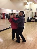 Dance_J_JO.jpg
