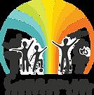 детский и семейный клуб СейЧАСТЬЕ в Новой Трехгорке Одинцово логотип
