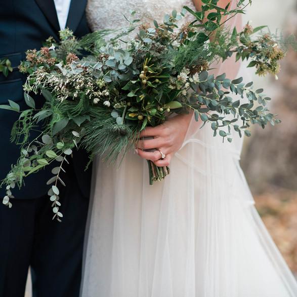 Jordan and Alex-Bride Groom-0058.jpg
