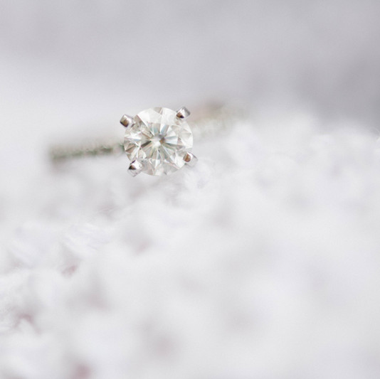 SkylarBrandon-FellsPoint-Engagement-Sess