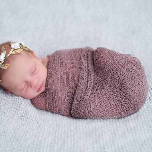 Baltimore-Newborn-Session