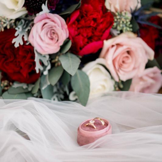 Melanie-Pat-Rosewood-Farms-Wedding-Image