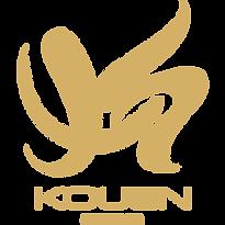 Kouen Catering บริการจัดเลี้ยงอาหารญี่ปุ่นคุณภาพพรีเมี่ยม