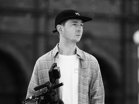 Digital Content Executive at Skateboard GB