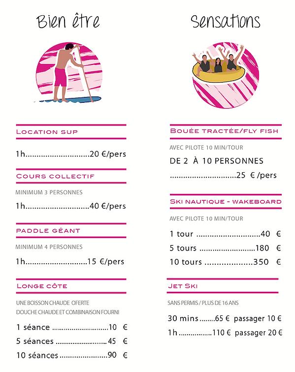 paddle-longue-cote-bouee-tractee-ski-nau