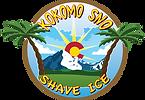 KOKOMO SNO logo final.png