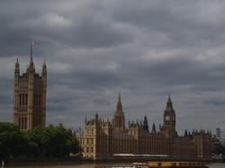 Londres, UK