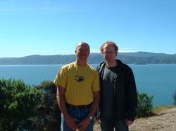 Wellington, NOUVELLE-ZÉLANDE