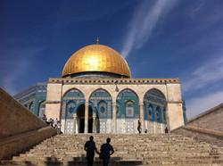 Jérusalem, ISRAEL