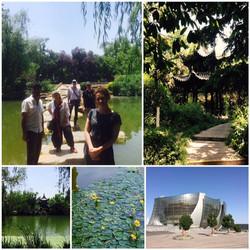 Xuzhou, CHINE