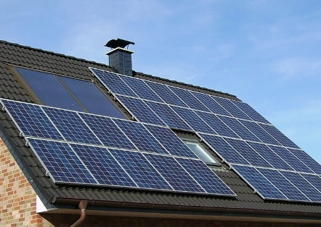 Énergie solaire et panneaux photovoltaïques : les pièges à éviter