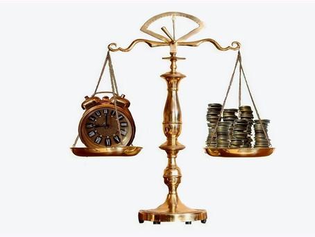 La vente aux enchères judiciaires : quels sont les avantages ?