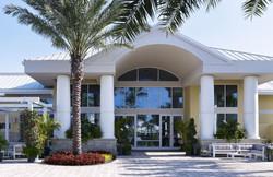 Wyndham Orlando International Resort-10