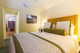 Riverpointe Resort Napa Valley