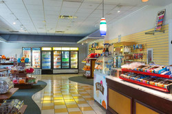 Wyndham Orlando International Resort-3
