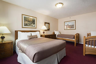 Welk Resorts San Diego-1.jpg