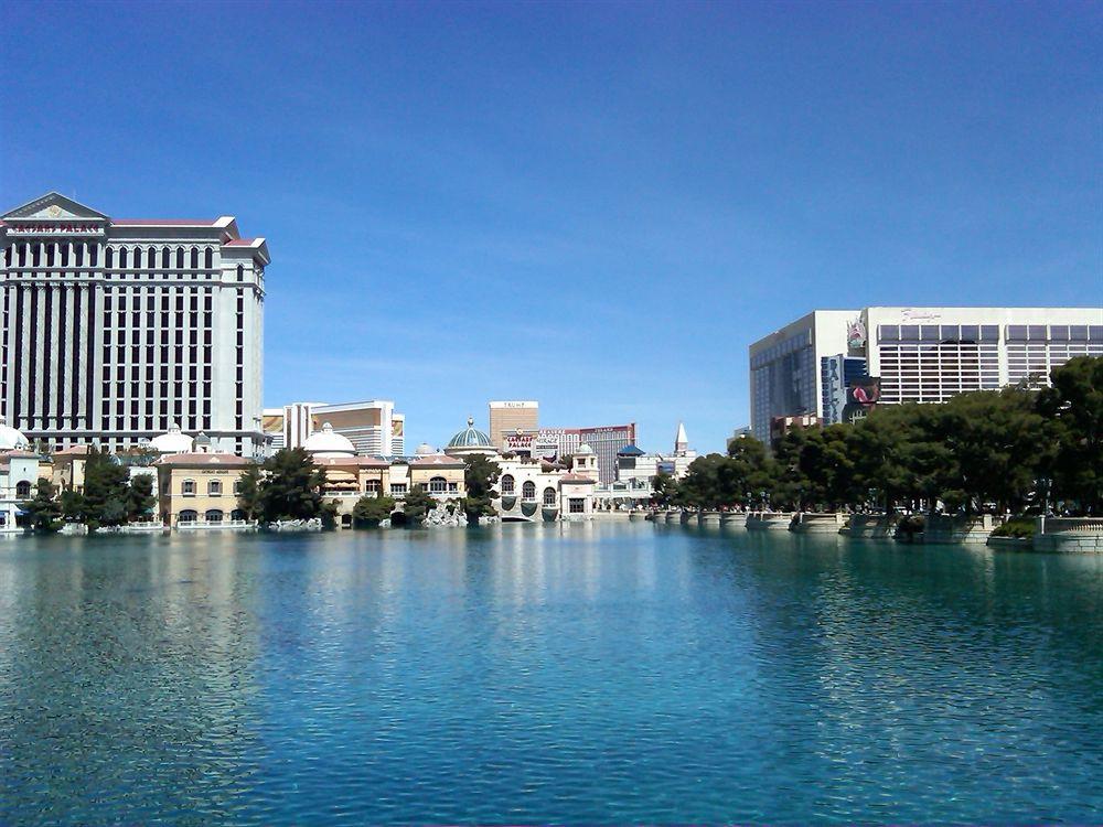 Jockey Club Las Vegas