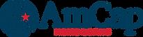 AMCAP logo.png