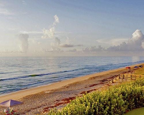 Vistana Beach Club