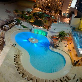 Sunset Royal Beach Resort