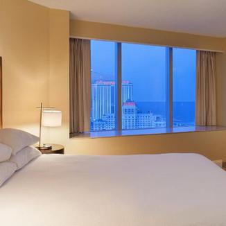 FantaSea Resort At Atlantic Palace