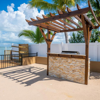 Riptide RV Resort And Motel