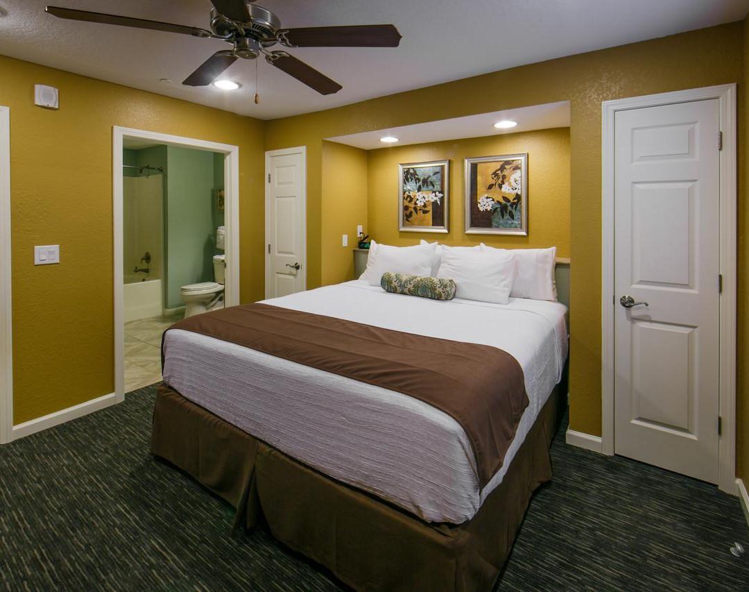Holiday Inn Resort Orlando Breeze