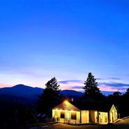 High Sierra Condominiums