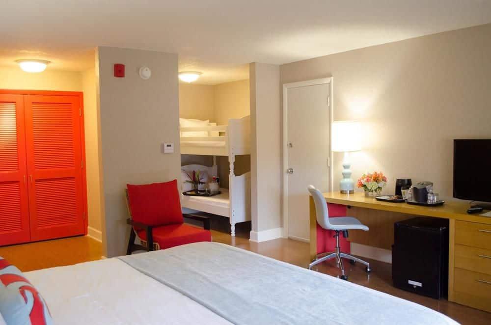Wyndham Orlando International Resort-1