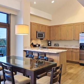 Westin Riverfront Resort And Spa
