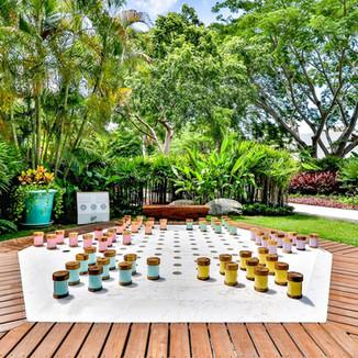 Vallarta Gardens